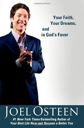 It S Your Time Activate Your Faith Achieve Your Dreams And Increase In God S Favor Docx