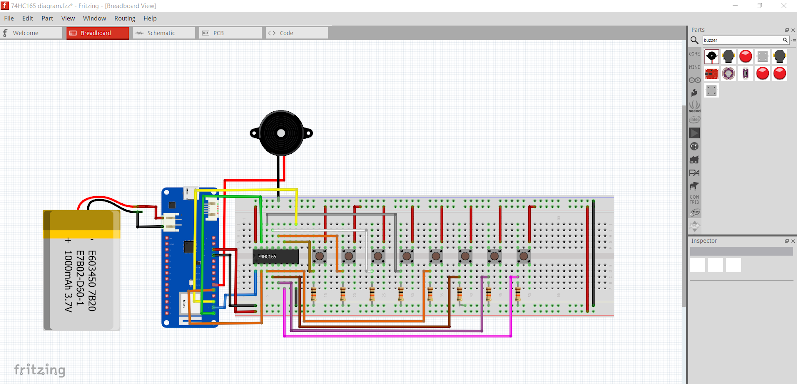 https://hackster.imgix.net/uploads/attachments/1181810/sujata_circuit_FCKrHpYtZY.png