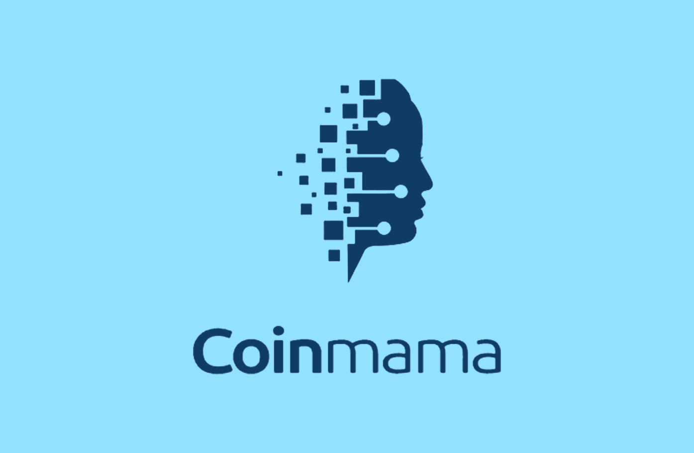 how to buy bitcoin with debit card on coinmama