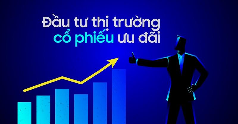 Đặc điểm của cổ phiếu ưu đãi là gì?