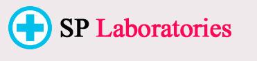 sp-labor.jpg