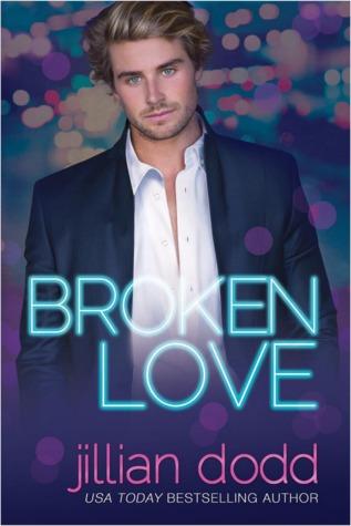 Broken Love.jpg