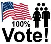D:\AlaskaQuinn Election\AQ image 190808\Voter Participation\Voter Participation 150.jpg