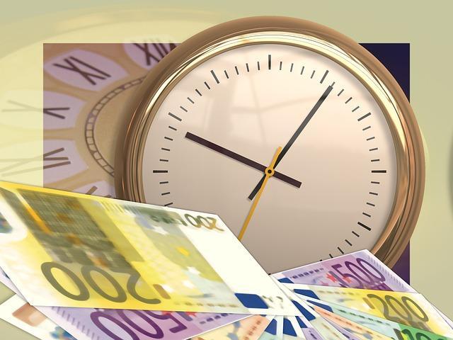 mejores préstamos personales rápidos online