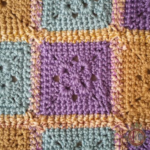 plt_join_crochet-2-3.jpg