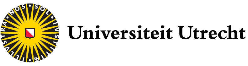 UT Logo Black EN