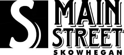 info@mainstreetskowhegan.org, 207-612-2571, Main Street Skowhegan, P.O.Box 5, Skowhegan, ME 04976