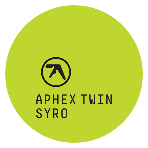 aphex twin syro art.jpg