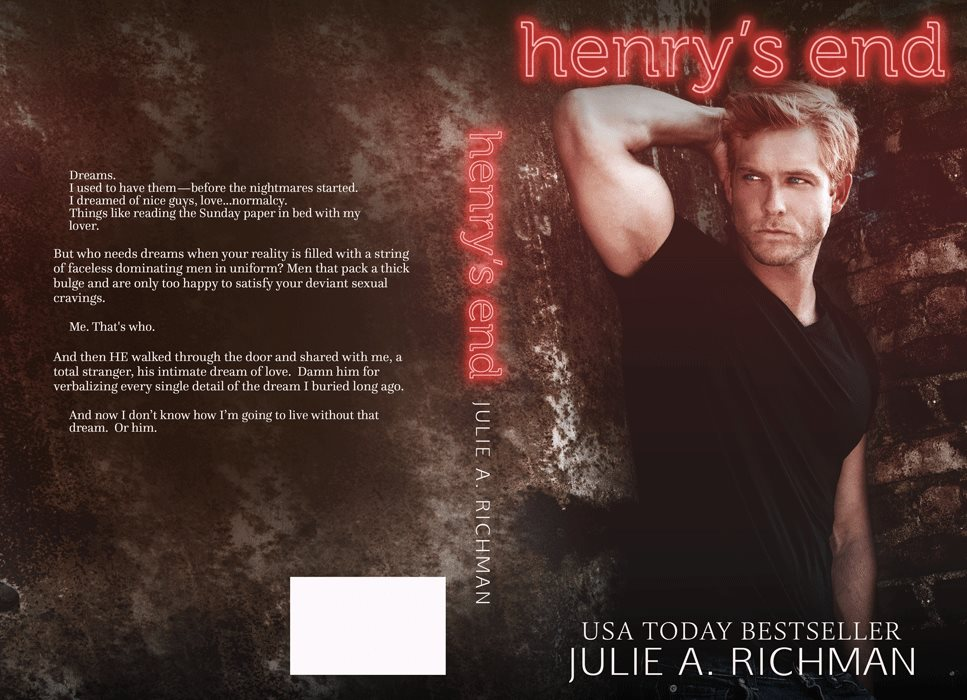 henry's end full cover.jpg