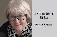 kuvalinkki Pirkko Kyttälän esittelyyn
