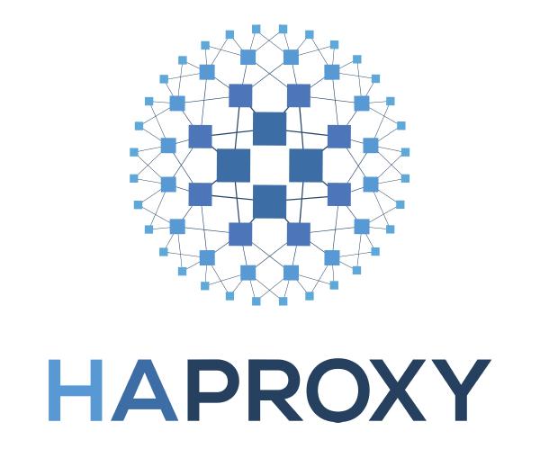 haproxy-la-gi