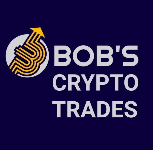 bob's crypto trades safetrading