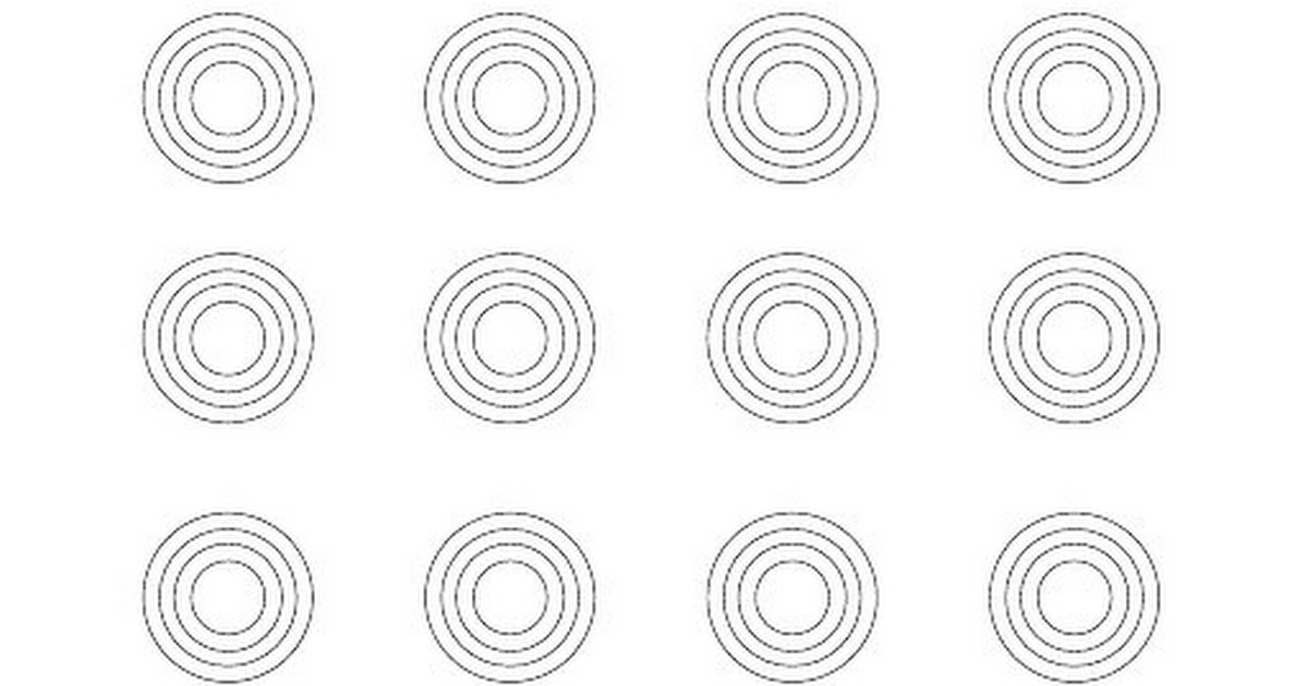 blank bohr diagrams
