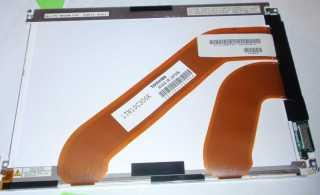 LTM10C306K