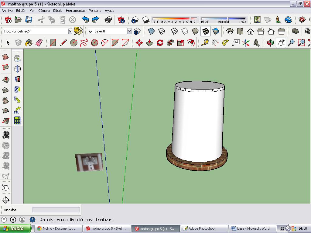 base y cilindro..jpg