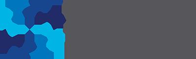 client header placeholder