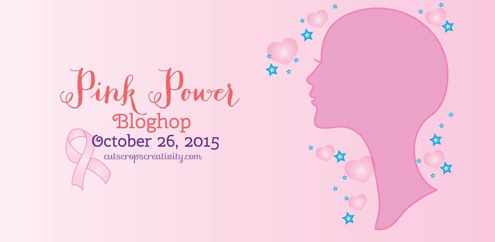 PinkPowerBloghop2015.jpg