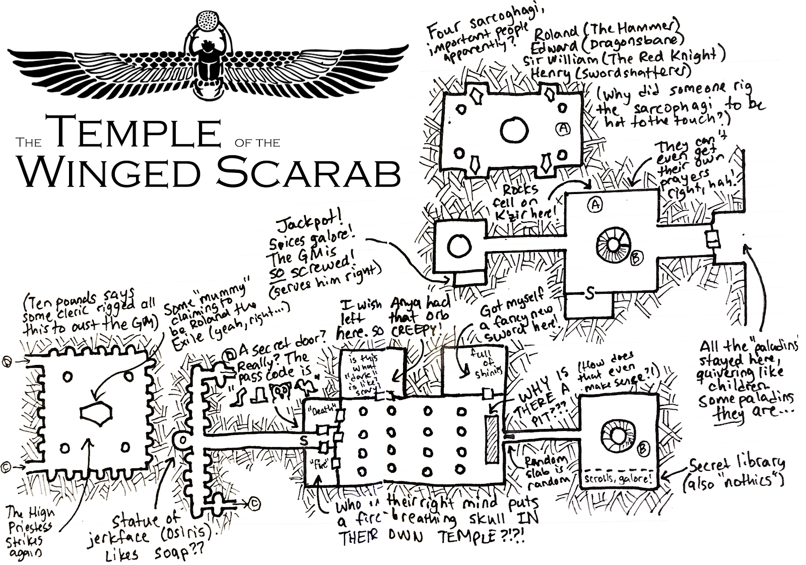 Temple of the Winged Scarab.png