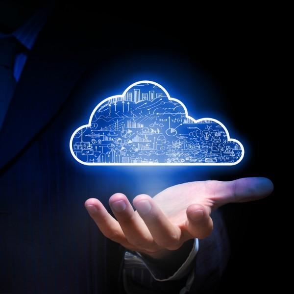 Hasil gambar untuk cloud management