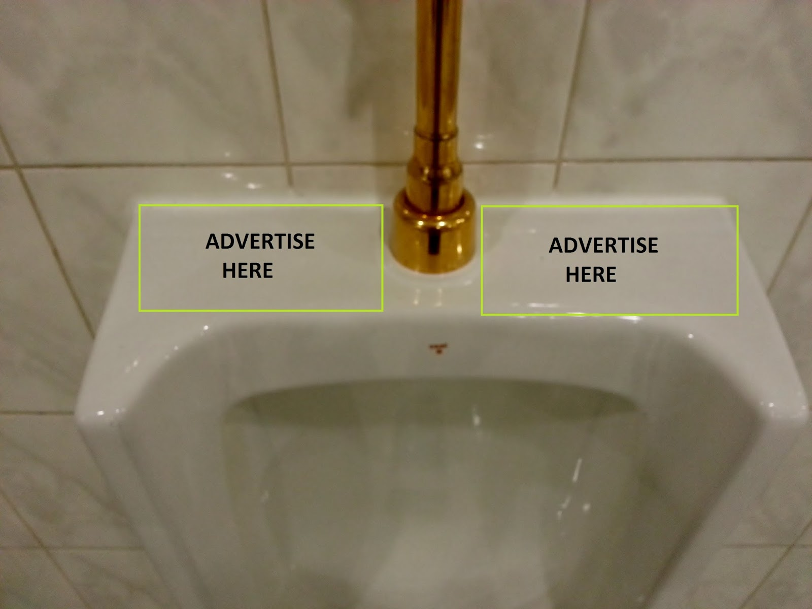 UrinalsTop.jpg
