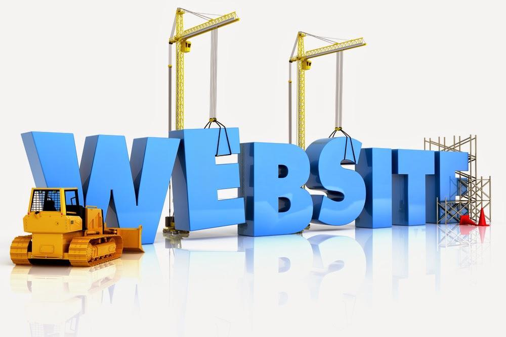 Kết quả hình ảnh cho Thiết kế web