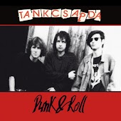 Punk&Roll (Remastered)