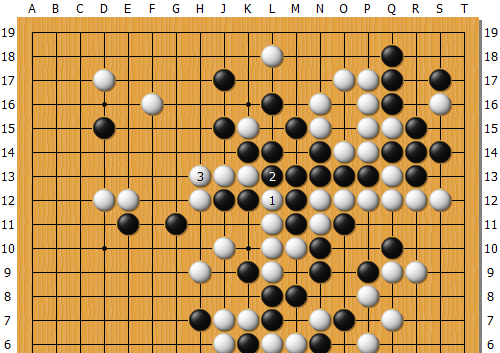 40kisei_02_074.png
