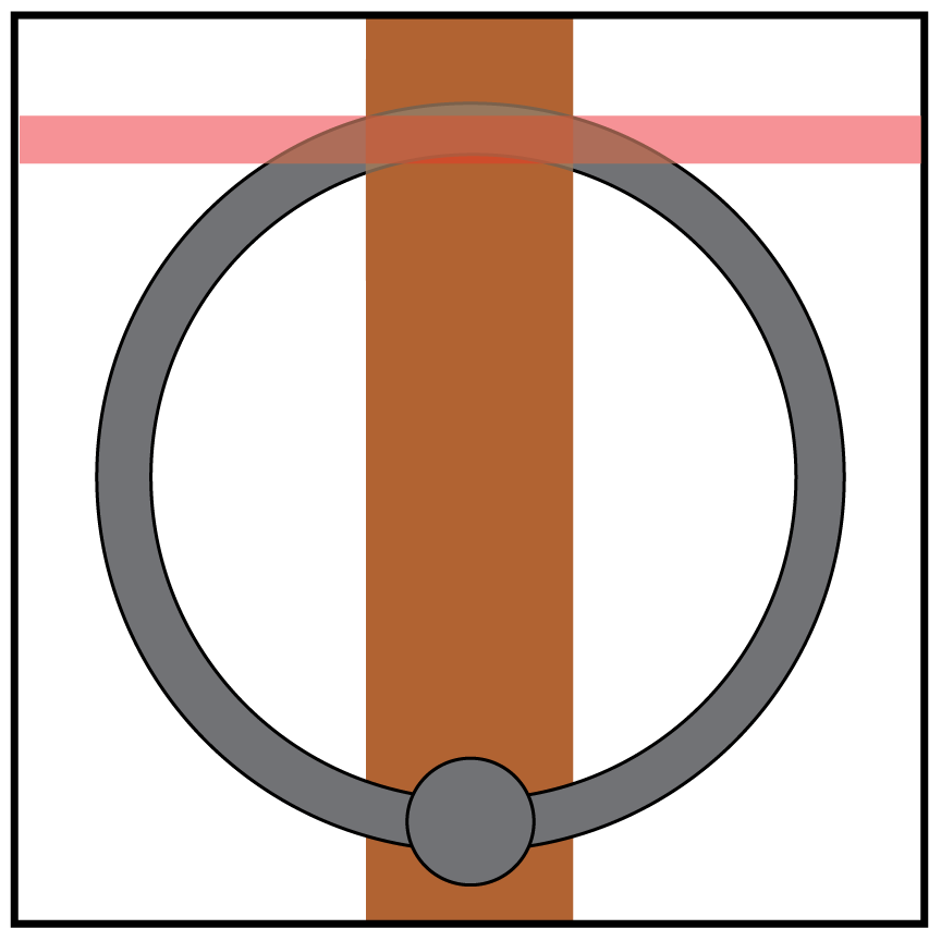 Rings-Blog-ring-balance-needle-path.png