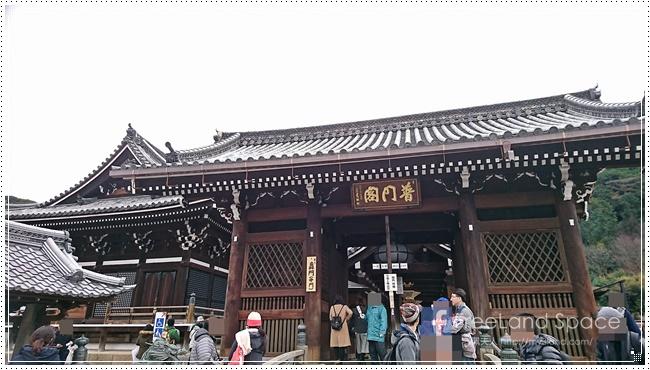 清水寺4.JPG