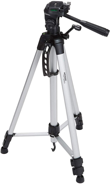 Camera Accessories for Nikon D5600