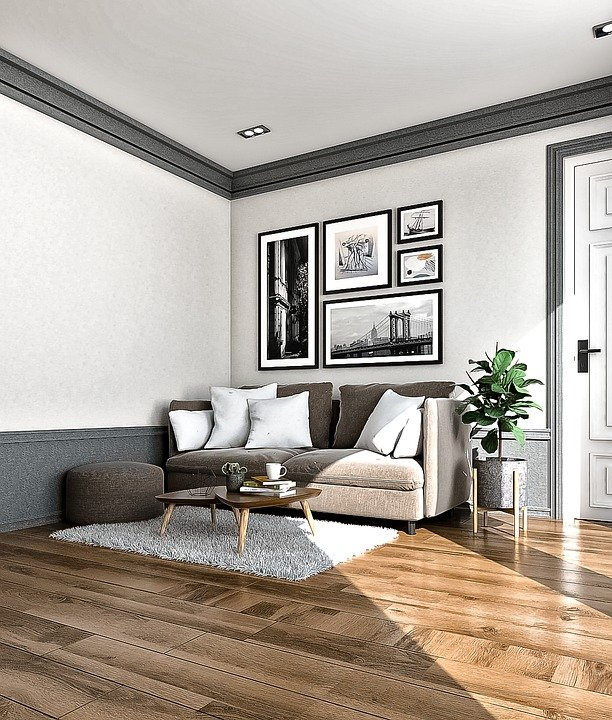 What You Can Do to Refresh Your Home | Home