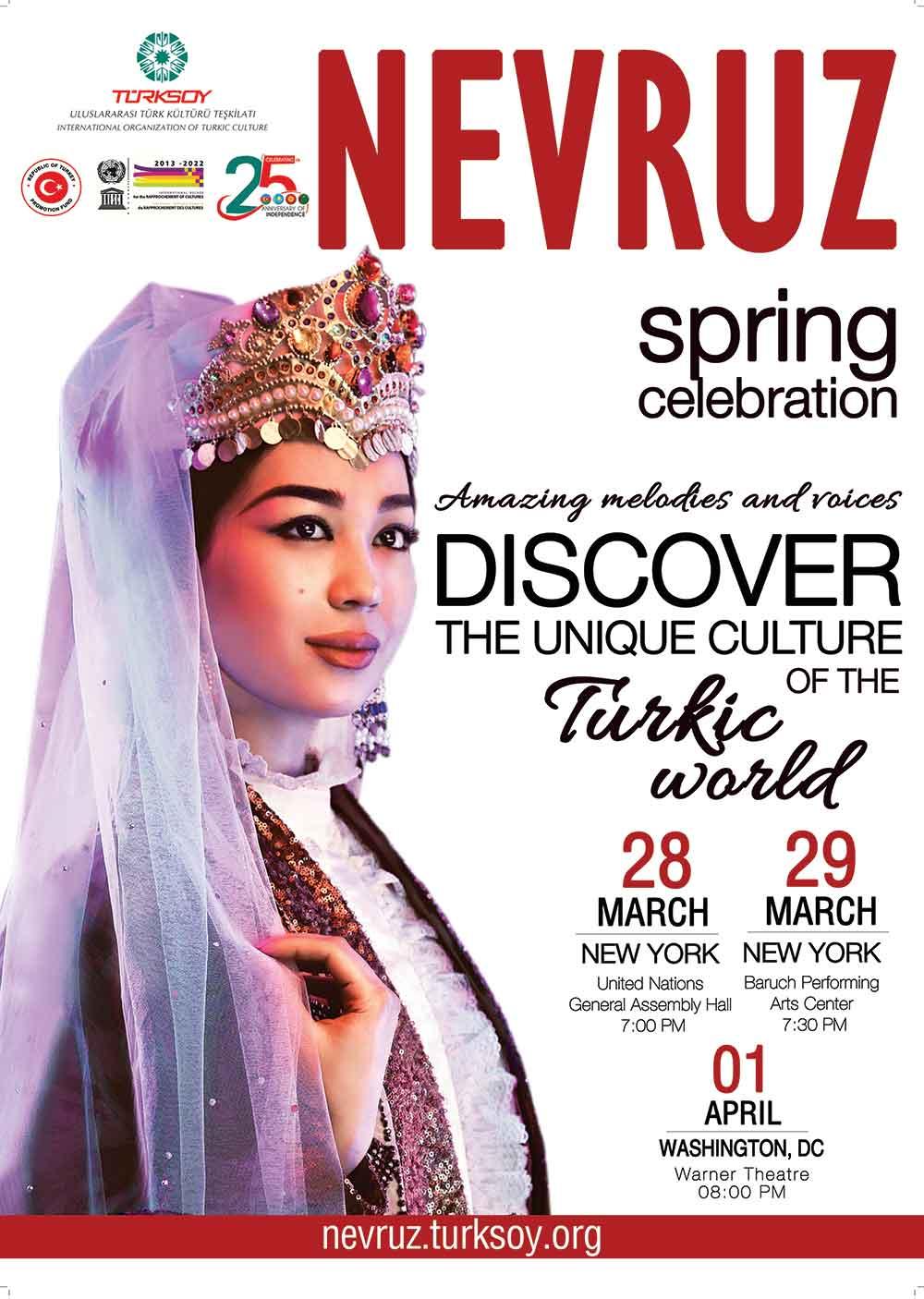 http://nevruz.turksoy.org/wp-content/uploads/2015/12/reklam-1.jpg