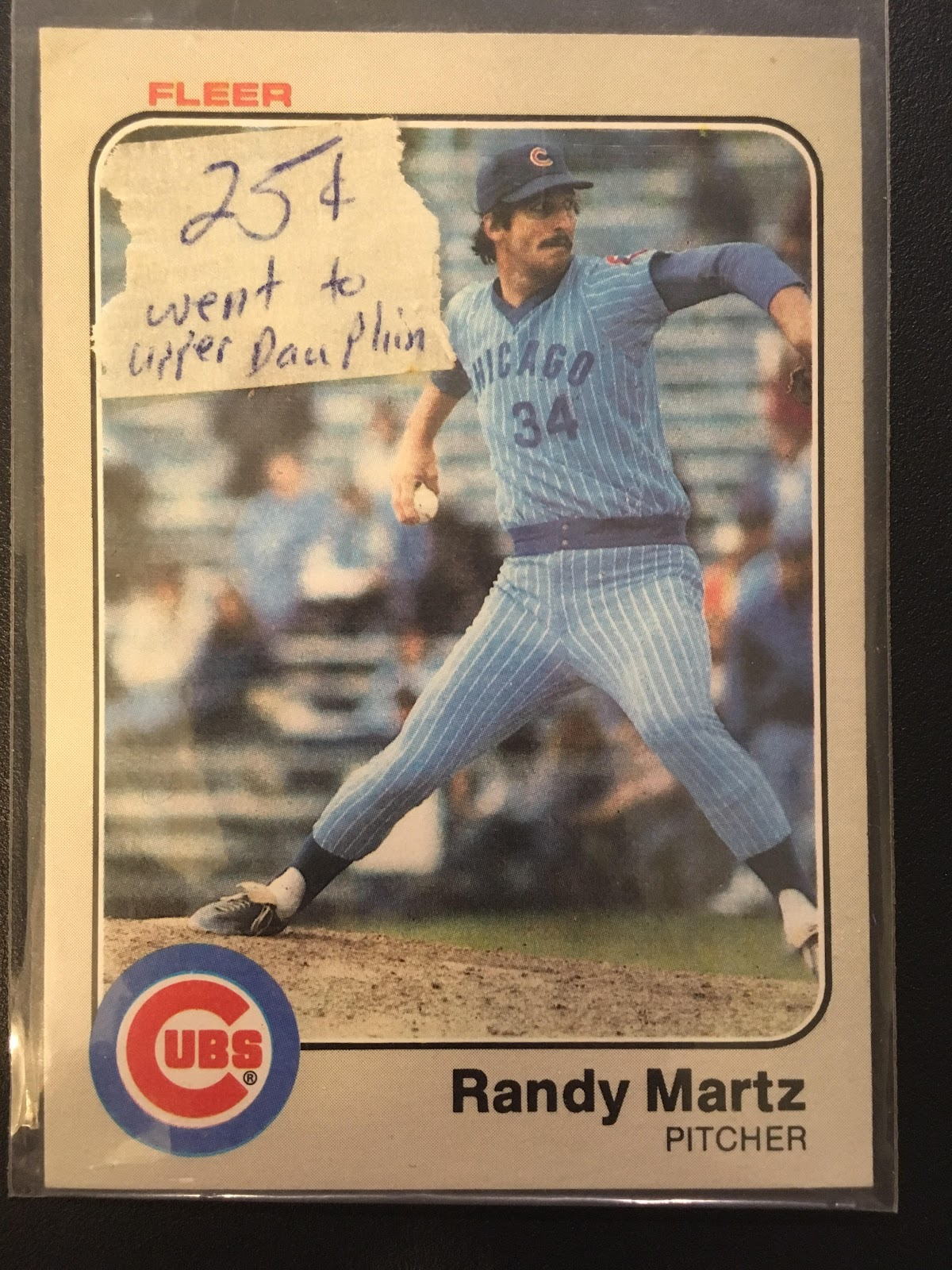 Randy Martz Card.jpg