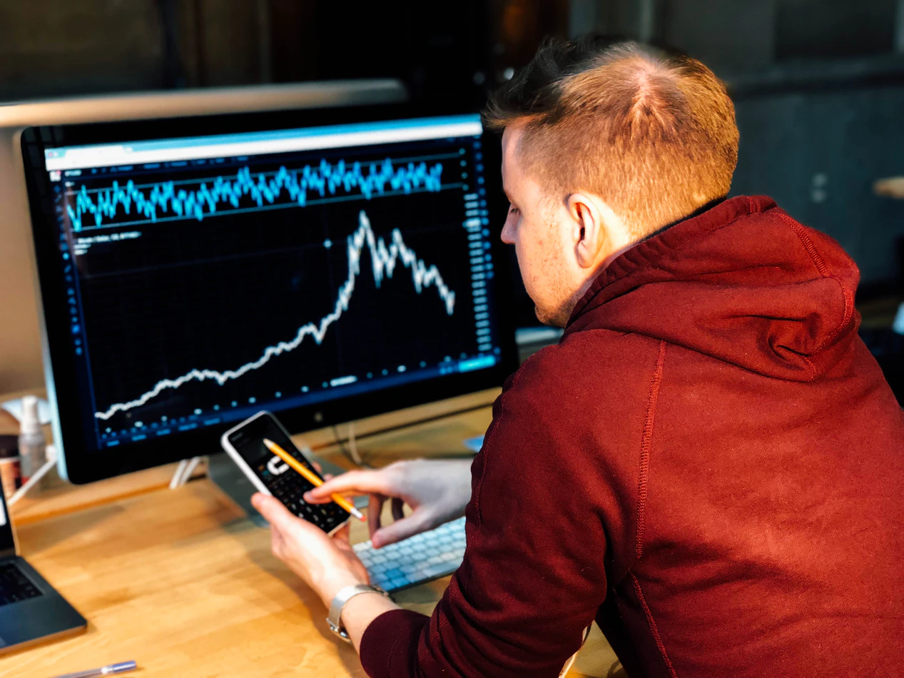 4 Tips on How to Consistently Win in Forex Trading