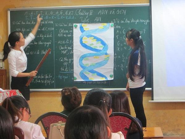 Giáo viên dạy Sinh Học giỏi ở Hà Nội1.jpg