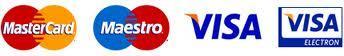 http://www.europosters.eu/upload/credit-cards-logos.jpg