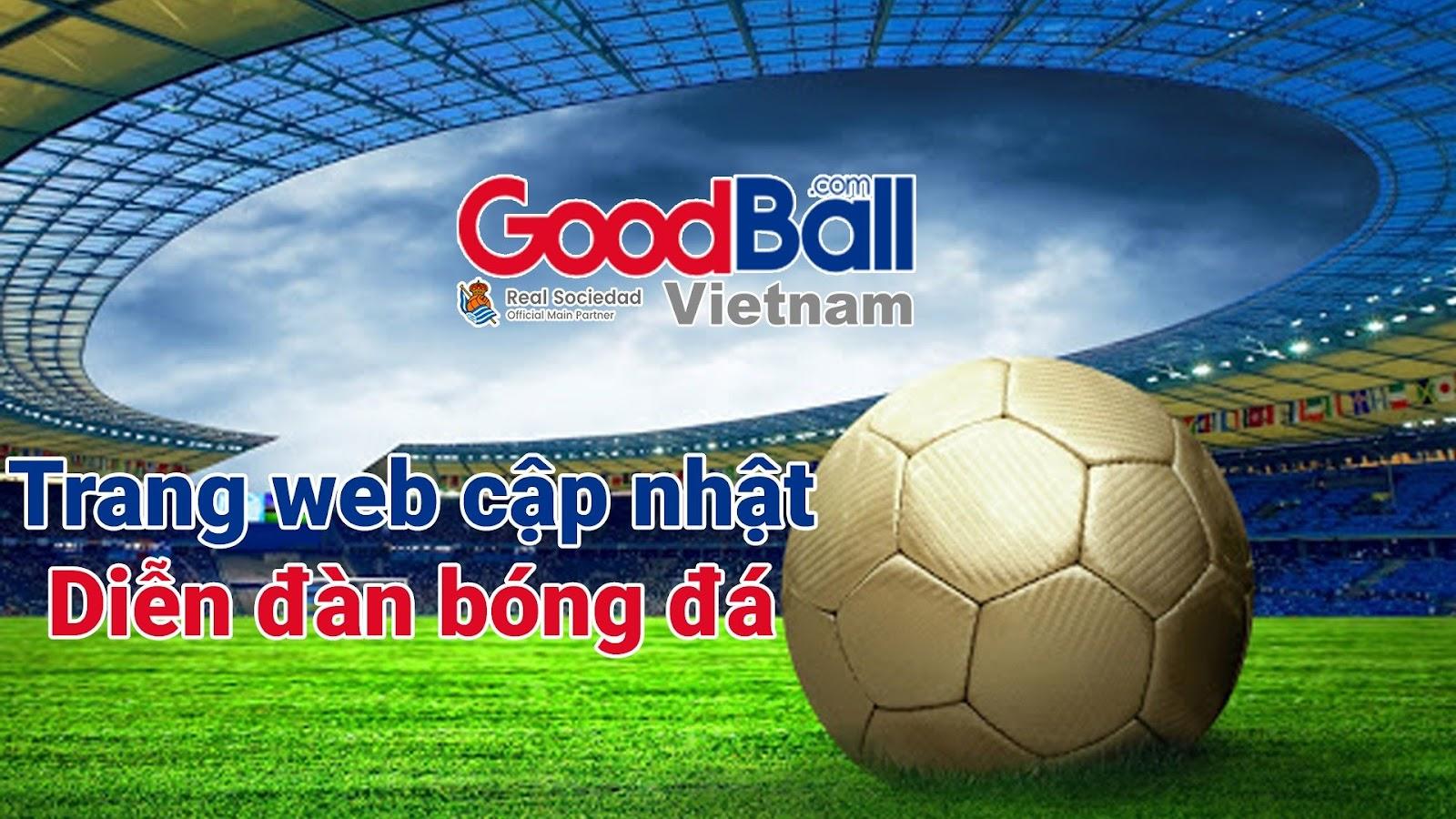 Về dữ liệu bóng đá, tỉ số bóng đá, trực tiếp bóng đá, lịch thi đấu bóng đá, nhận định kèo nhà cái, thì các bạn có thể truy cập nhanh vào trang web bình luận bóng đá GoodBall.com và HDZB.tv