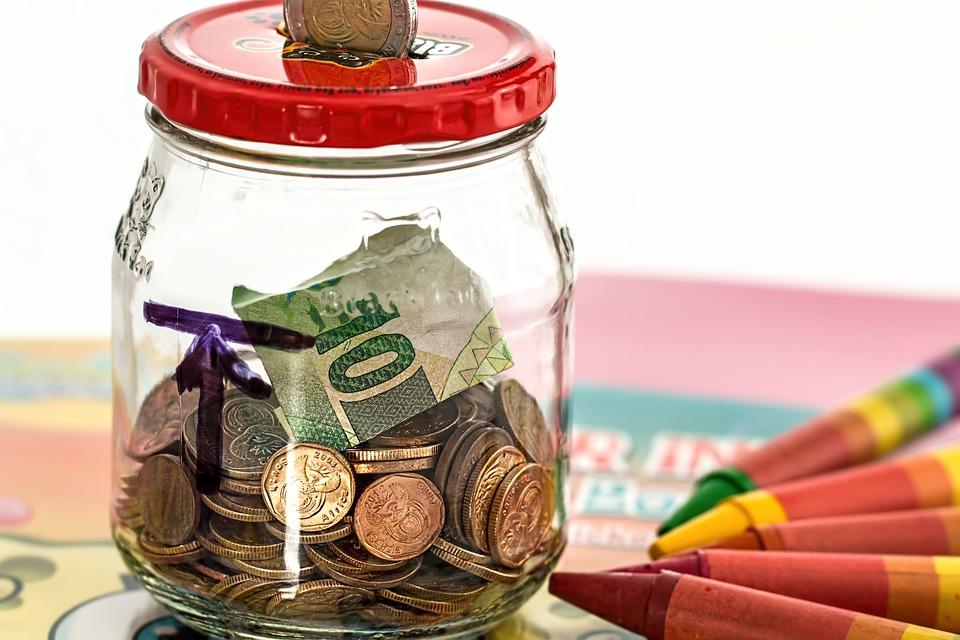 savings.jpg
