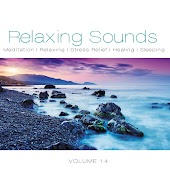 Relaxing Sounds, Vol. 14