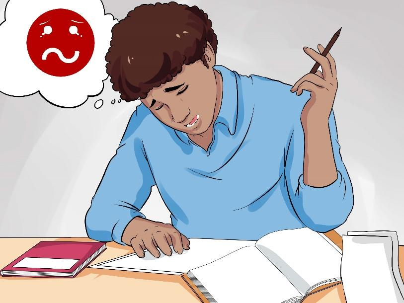 How to Concentrate on Studies (with Pictures) - wikiHow