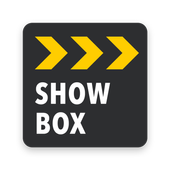 Showbox is one of the most popular streaming applications on the Internet which brings people a wide range of different types of films and TV shows