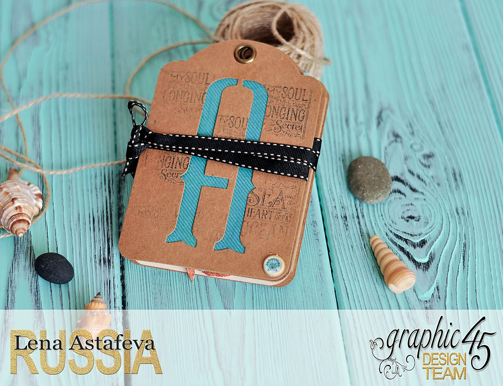 Tags-tutorial by Lena Astafeva-products by Graphic 45-62.jpg