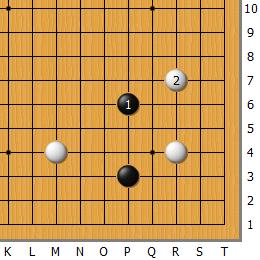 Honinbou69-5-7.png