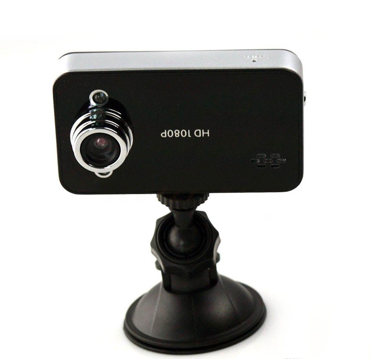 2.4 Caméra Full HD 1080P voiture DVR enregistreur vidéo Dash cam caméscope Livraison gratuite véhicule www.avalonkef.com.jpg