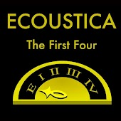 The First Four (Unplugged)