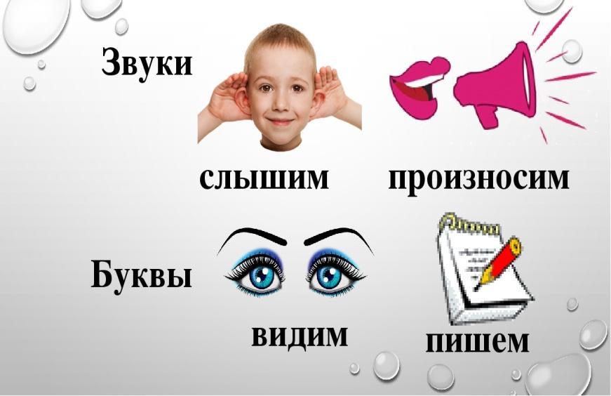 https://ds04.infourok.ru/uploads/ex/0270/00181e4f-6dfbc342/img15.jpg