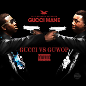 Gucci Vs Guwop