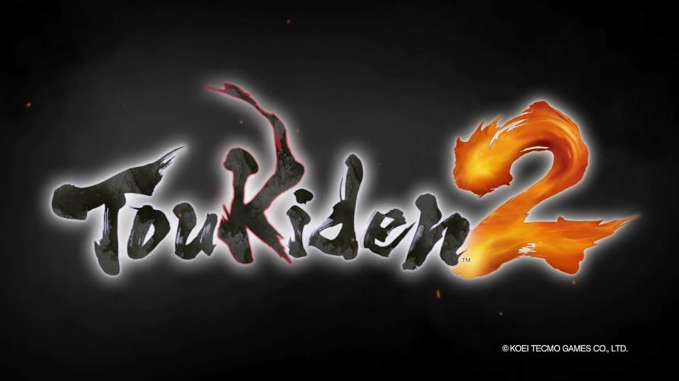 Toukiden-2-logo.jpg