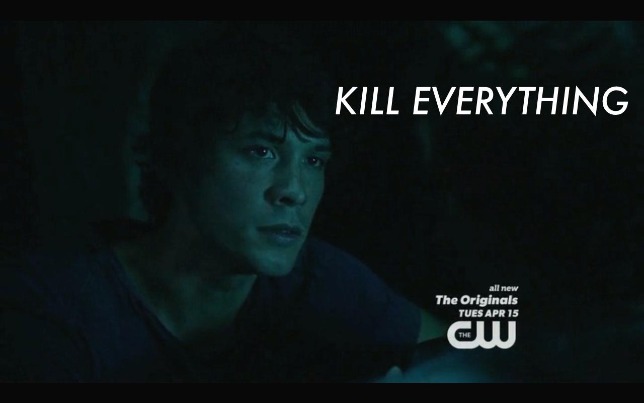 kill everything.jpg