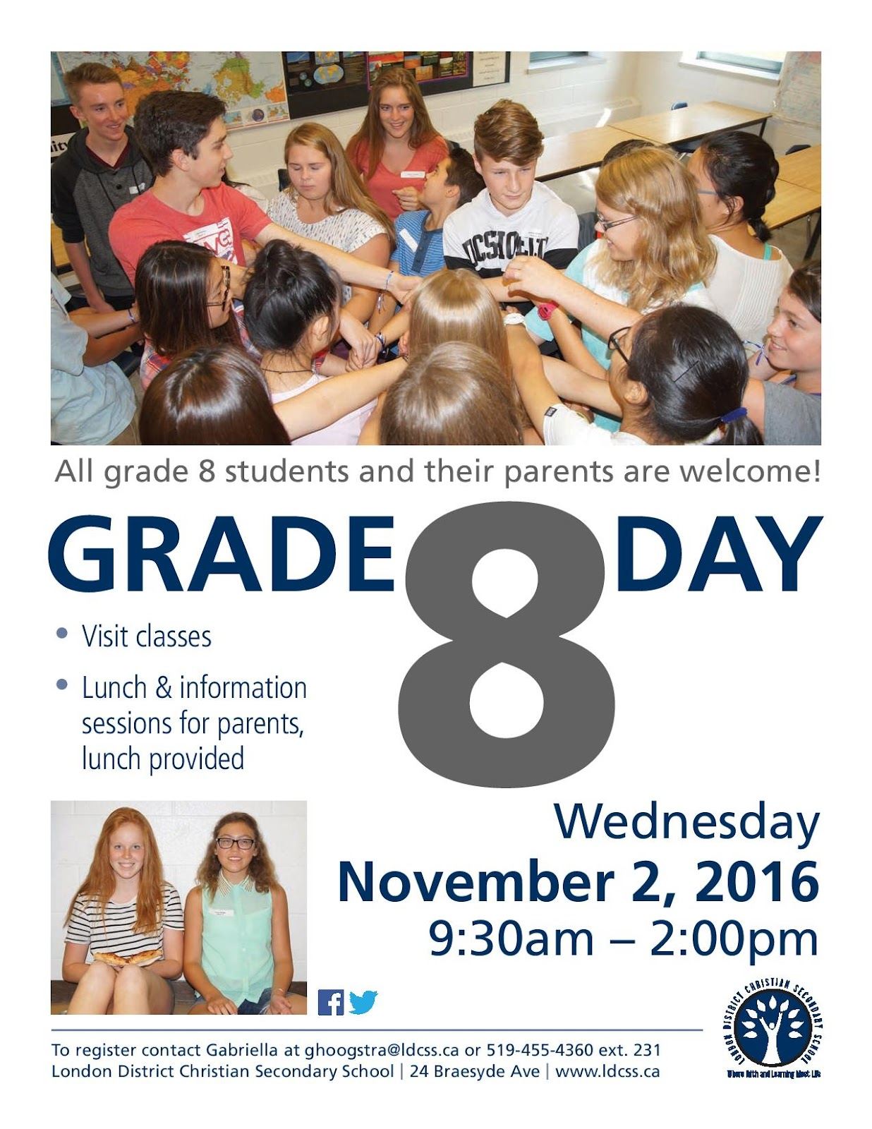 LDCSS-gr8 day POSTER-2016 (2)-page-001.jpg